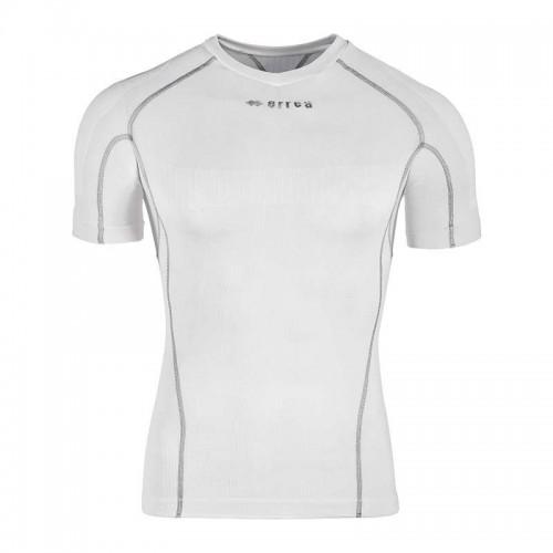 Errea - Active Tense Lite Shirt - UM010C