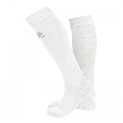 Errea - Alf Socks - FA1U0Z