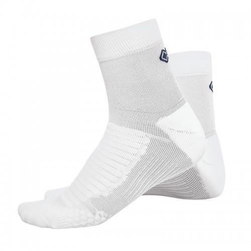 Errea - Alpha Socks - FC0A0Z