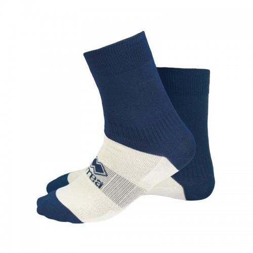 Errea - Best Socks - FC0B0Z