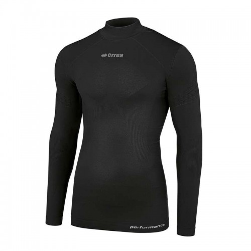 Errea - Daryl LS Shirt - UM0B0L