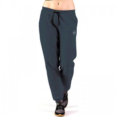 GSA Jogger Sweatpants - 17-28033 Ink