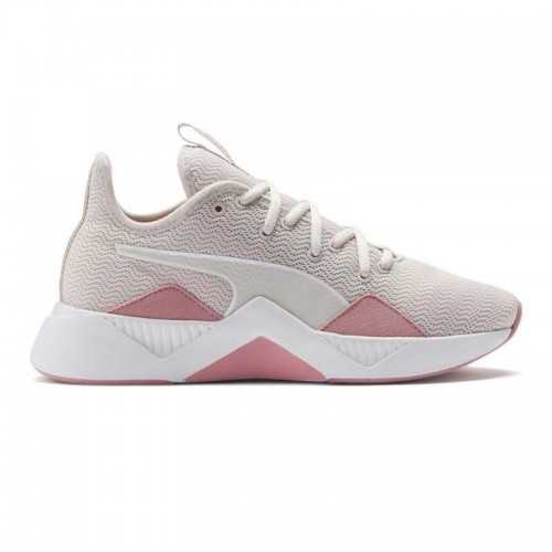 Puma Incite FS Shift Women's Training Shoes - 192633-01
