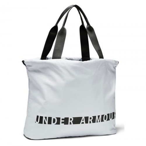 Under Armour Favorite Graphic Tote - 1308932-014