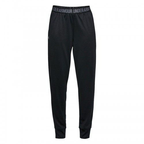 Under Armour Play Up - 1311332-001