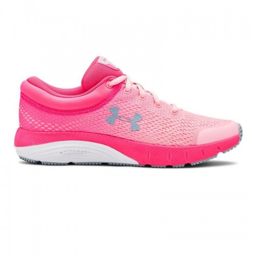 Under Armour Primary School Bandit 5 - 3022086-601