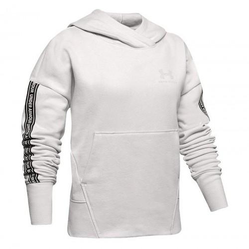 Under Armour SportStyle Fleece - 1348202-110