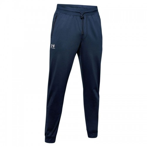 Under Armour Sportstyle Joggers - 1290261-409