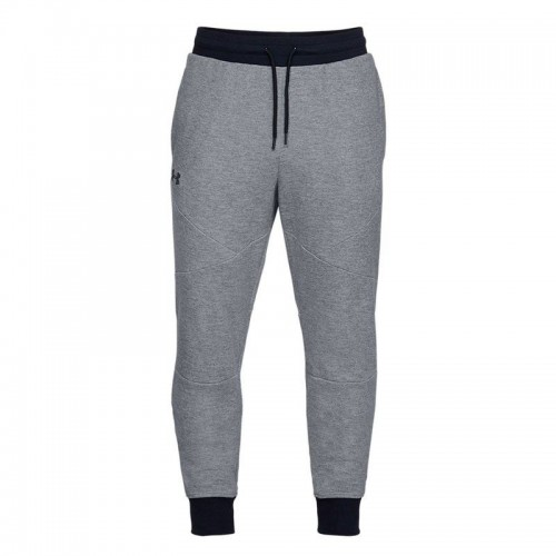 Under Armour Unstoppable 2X Knit Joggers - 1320725-035