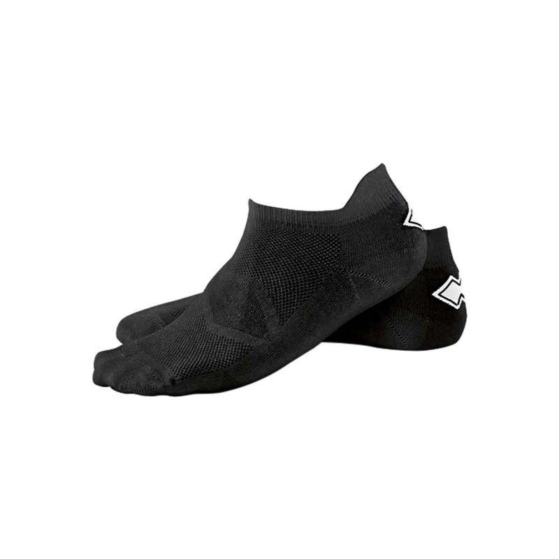 Errea - Comfort Socks - A426