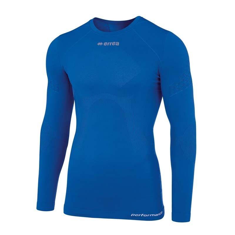 Errea - Davor LS Shirt - UM0C0L
