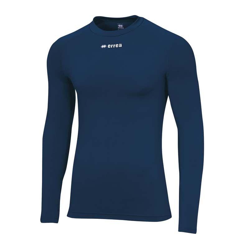 Errea - Ermes Shirt - U250L
