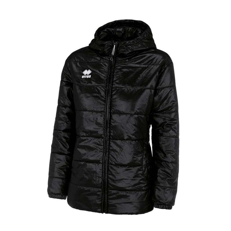 Errea - Miage Women Jacket - FJ0C0Z
