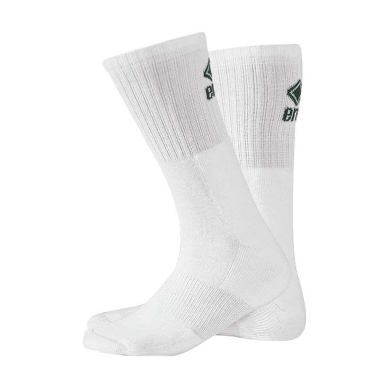 Errea - Training Socks - A428