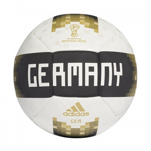 Adidas Olp 18 Ball Germany - CE9960
