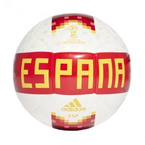 Adidas Spain Ball - CF2323