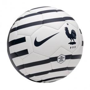 Nike FFF Prestige - SC3233-451