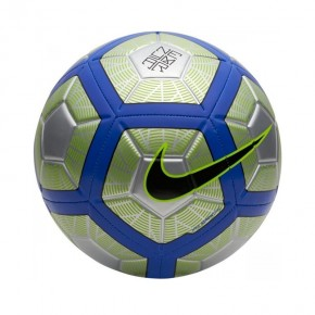 Nike Neymar Strike Football - SC3254-012