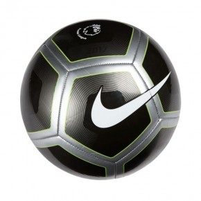 Nike Pitch Premier League - SC2994-022