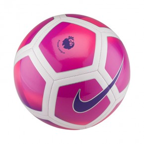 Nike Premier League Pitch Football - SC3137-508