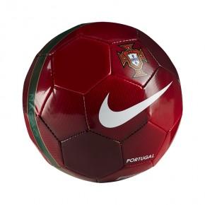 Nike Prestige - SC2816-687