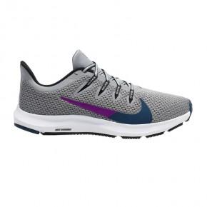Nike Quest 2 - CI3803-007