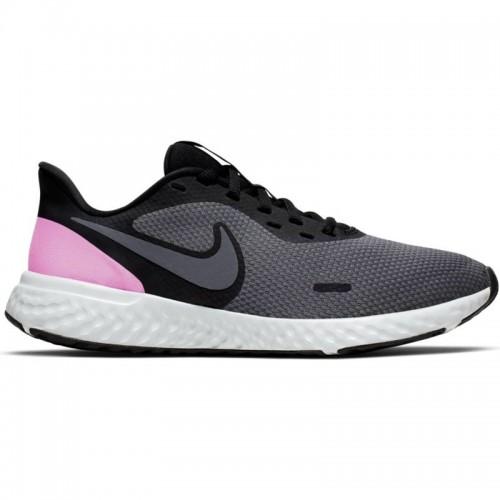 Nike Revolution 5 - BQ3207-004