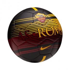 Nike Roma Prstg - SC0848-010