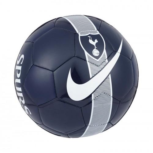 Nike Tottenham Supporters Soccer Ball - SC3267-429