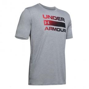 Under Armour Team Issue Wordmark - 1329582-036