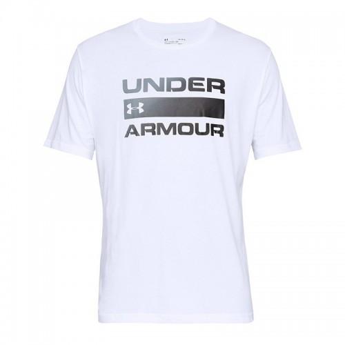 Under Armour Team Issue Wordmark - 1329582-100