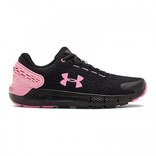 Under Armour UA GS Charged Rogue 2 - 3022868-003