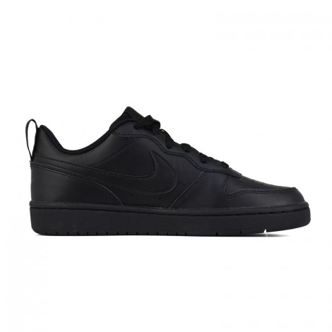 Nike Court Borough Low 2 GS - BQ5448-001