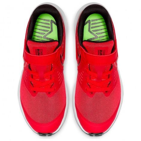 Nike Star Runner 2 - AT1801-600