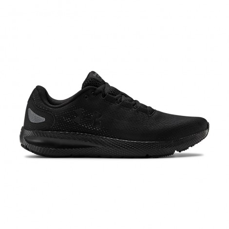 Under Armour Charged Pursuit 2 - 3022594-003