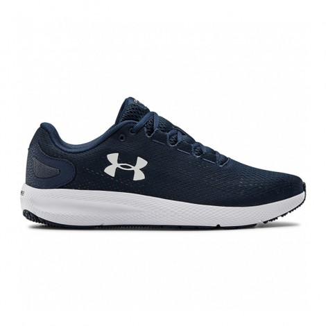Under Armour Charged Pursuit 2 - 3022594-401