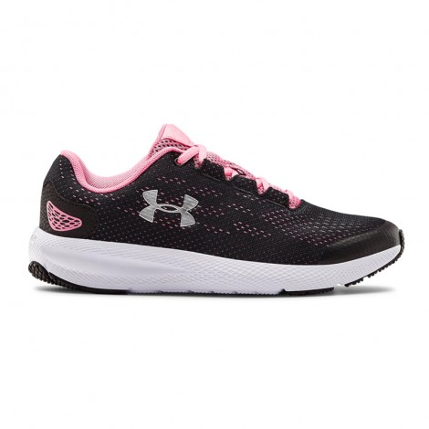 Under Armour Grade School Charged Pursuit 2 - 3022860-002