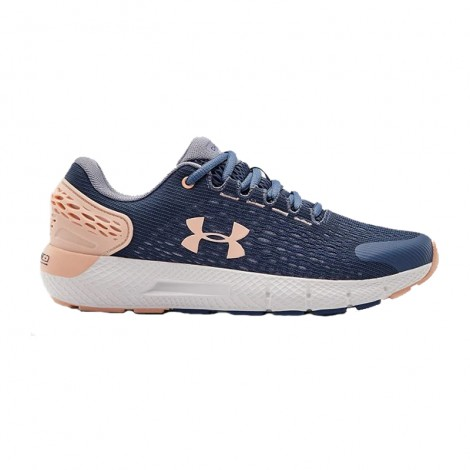 Under Armour GS Charged Rogue 2 - 3022868-500