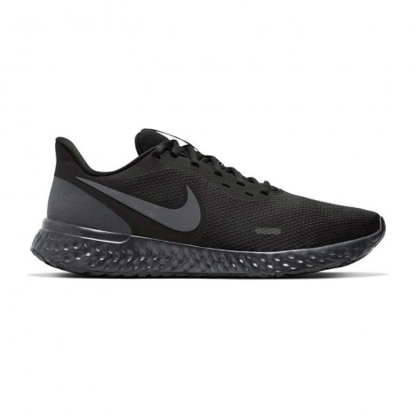 Nike Revolution 5 - BQ3204-001