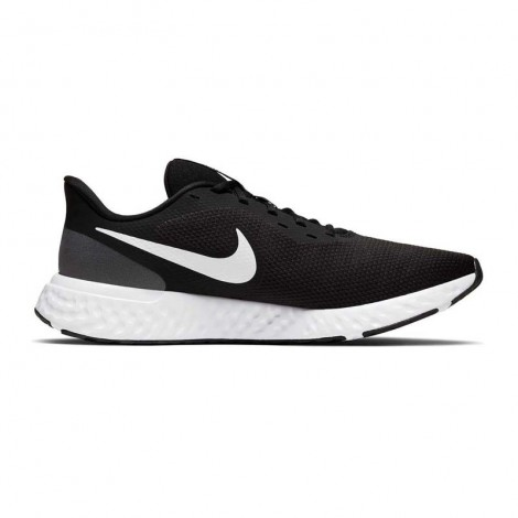 Nike Revolution 5 - BQ3204-002