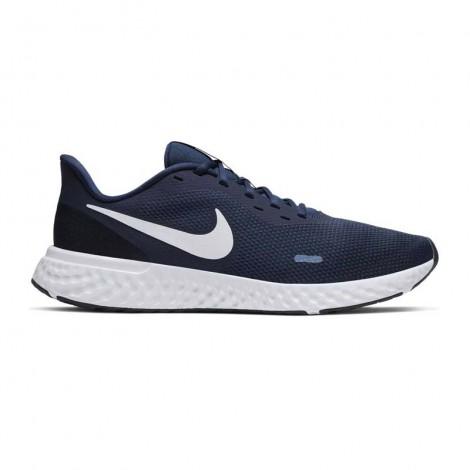 Nike Revolution 5 - BQ3204-400
