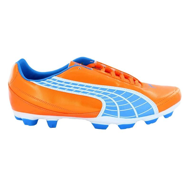 Ανδρικά Παπούτσια - Puma Boots Powercat 4.10 Fg - 102231-03
