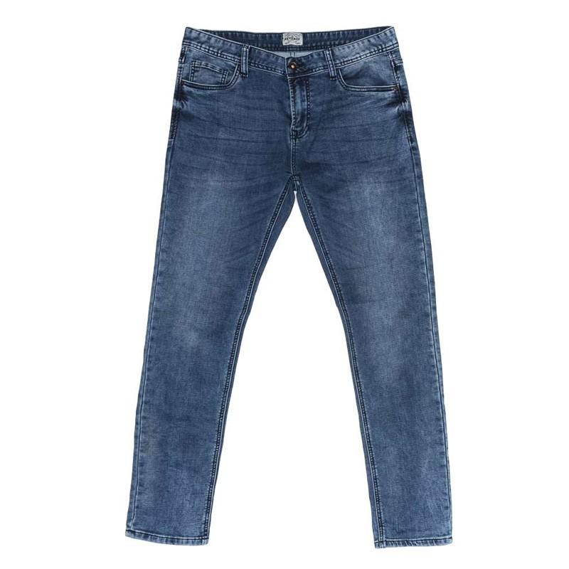 Devergo Men's Jog Jeans - 1D011140LP7145-45
