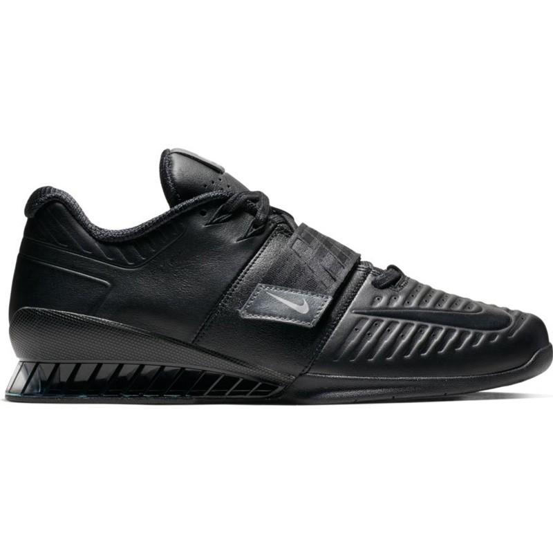 Nike Romaleos 3 Xd - AO7987-001