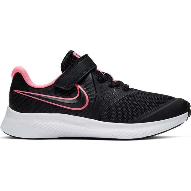 Nike Star Runner 2 - AT1801-002