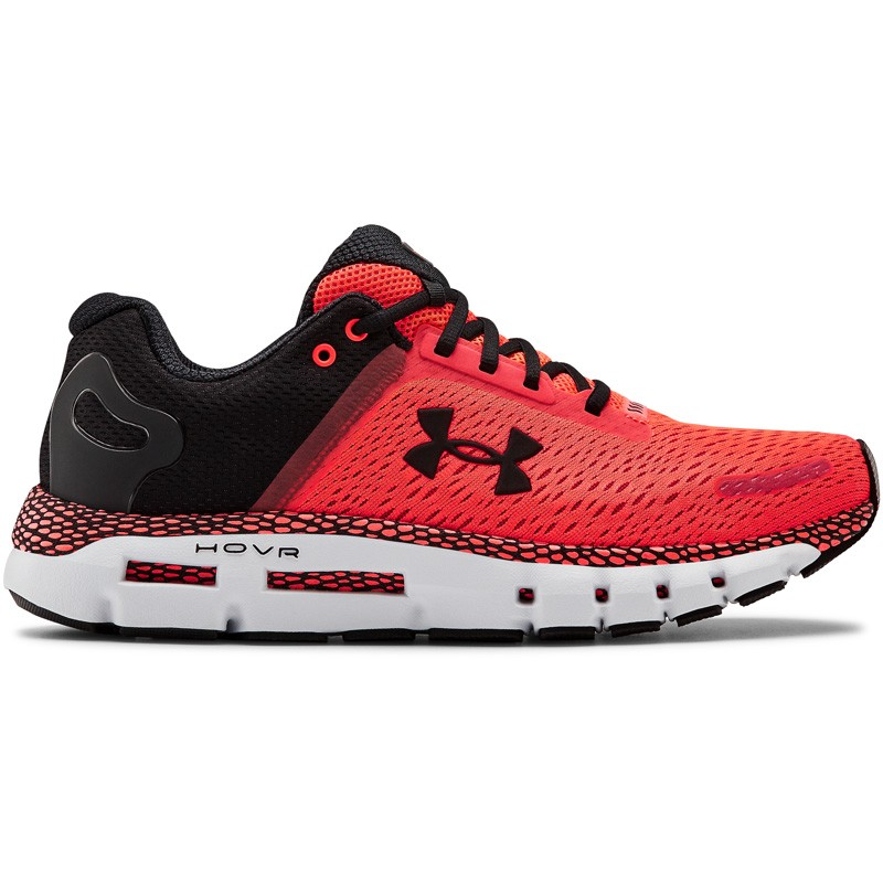 Under Armour HOVR™ Infinite 2 - 3022587-600