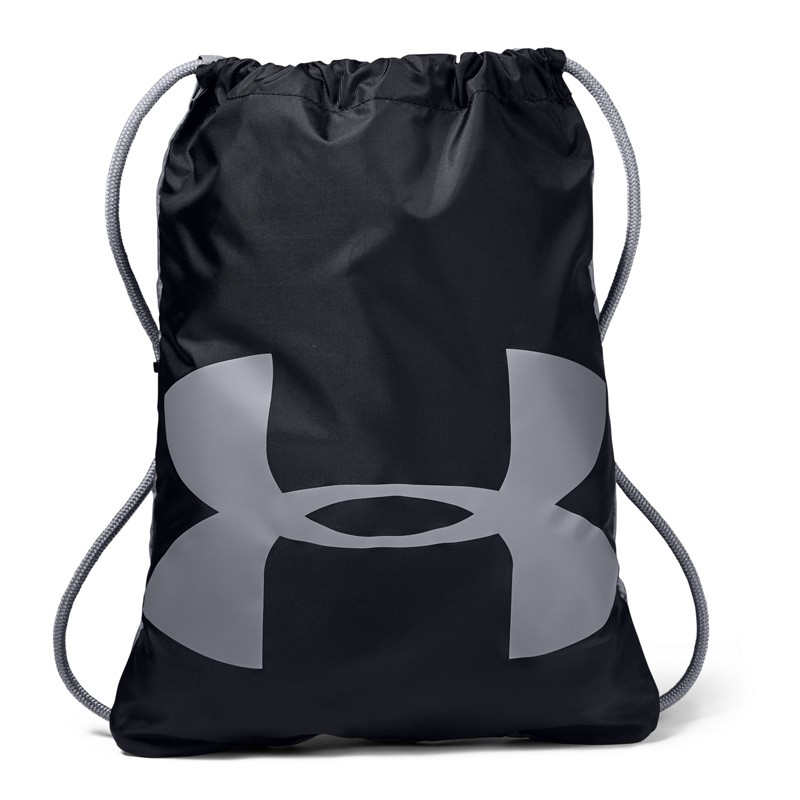 Under Armour Ozsee Sackpack - 1240539-001