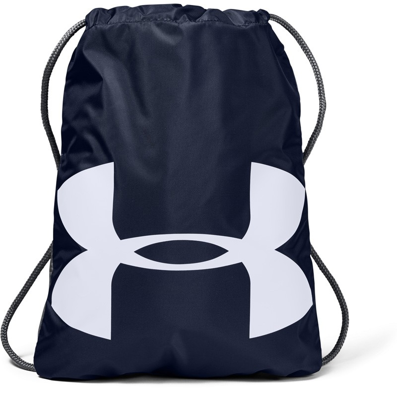 Under Armour Ozsee Sackpack - 1240539-410