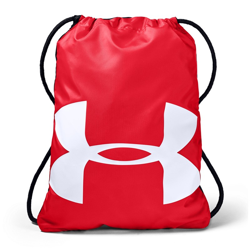 Under Armour Ozsee Sackpack - 1240539-600