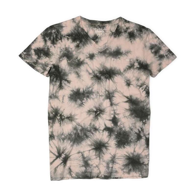 Devergo Men's T-Shirt - 1D014081SS0122-91